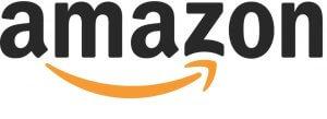 amazon-com-logo
